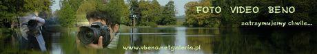 Video Beno - Tarnowskie Góry